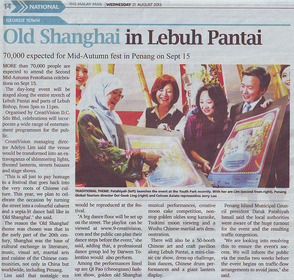 the-malay-mail-20130821