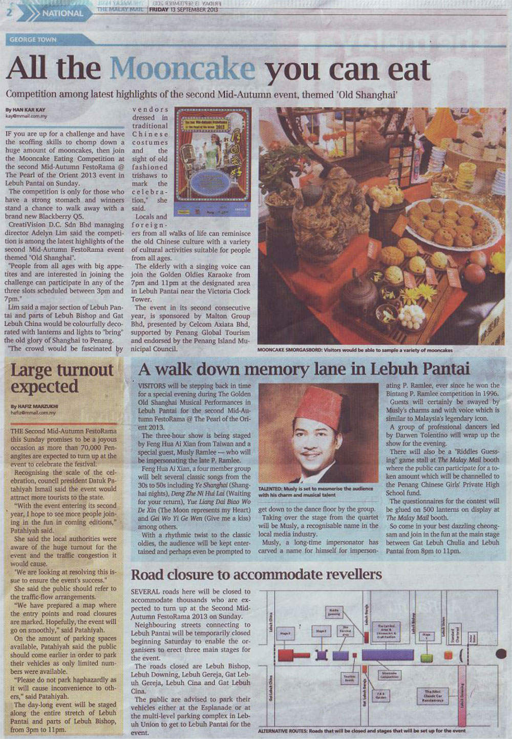the-malay-mail-20130913