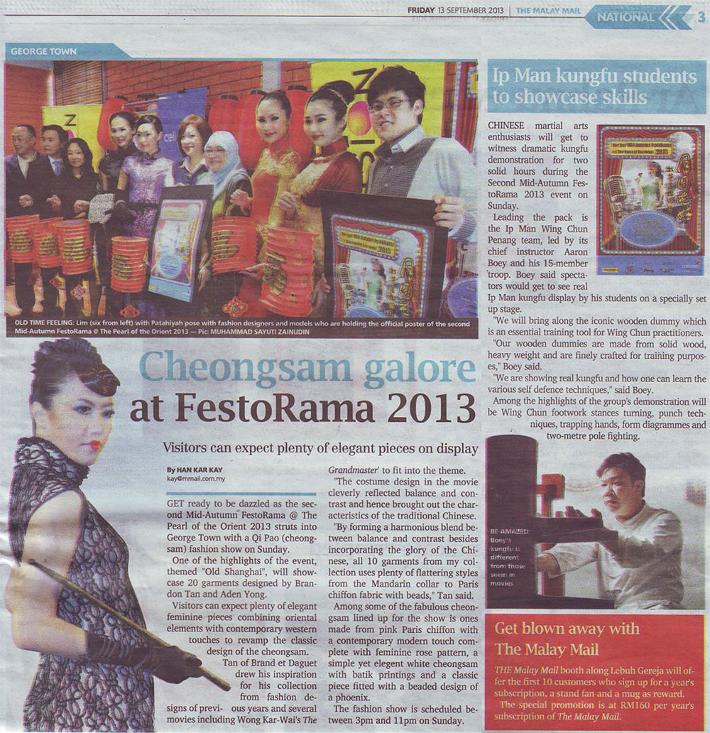 the-malay-mail-20131004