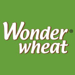 logo-wonder-wheat