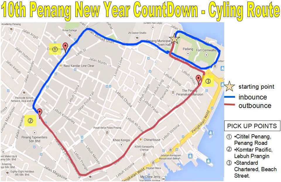 pg2015-cycling-route